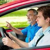 Lynton Driving School