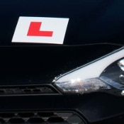 Sawston Driving School