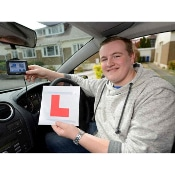 Nottingham Driving School
